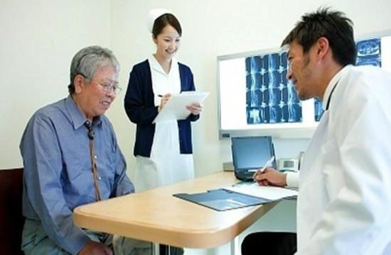 重庆癫痫病的医院都有哪些