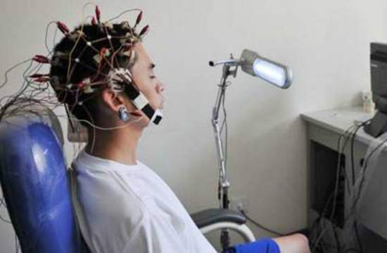 贵州癫痫病该做哪些检查