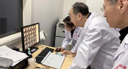 西安中际脑病医院-为什么诊断癫痫病必须要通过核磁共振的检测?