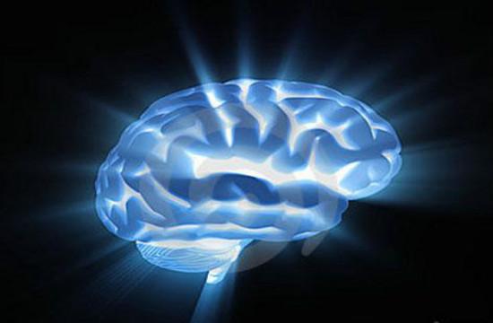 检查癫痫疾病的流程是哪些呢