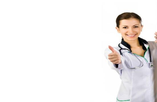 癫痫病的诊断方法都有哪些呢