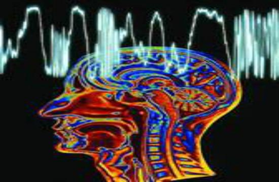 癫痫疾病会影响癫痫患者的寿命吗
