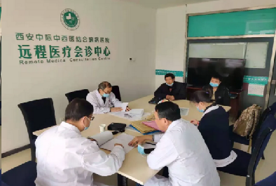 康复案例|西安中际中西医结合脑病医院七年癫痫患者终康复,幸遇高主任妙手医