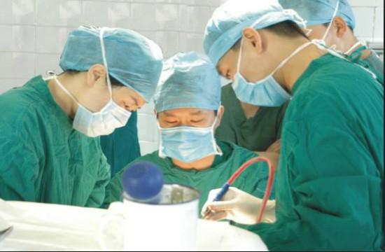 西安治癫痫病的医院哪家比较好