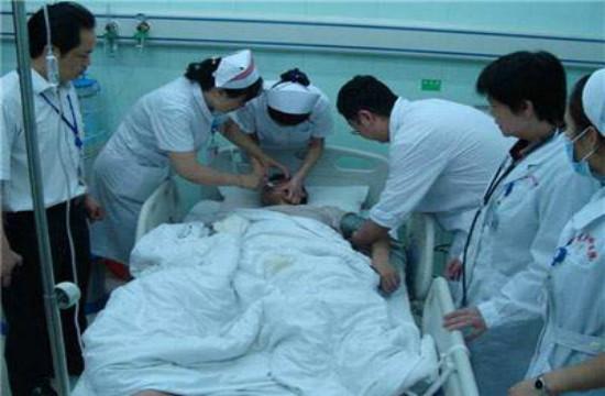 郑州哪家医院治疗癫痫病比较正规呢