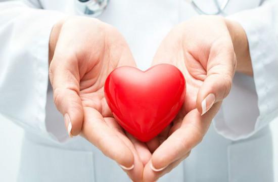 武汉哪个医院可以治好癫痫疾病呢