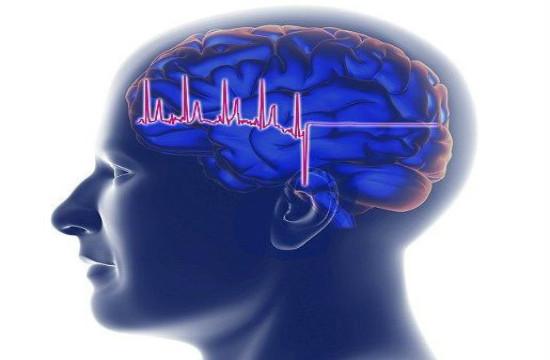 癫痫病人的寿命会不会受癫痫的影响