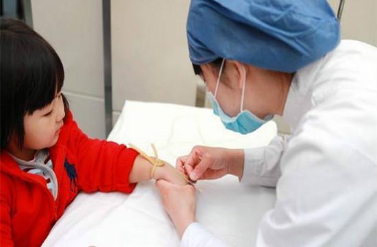 有哪些方法是可以治疗儿童癫痫病的呢