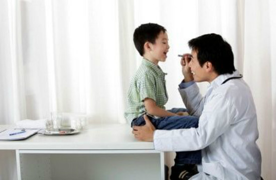 中医治癫痫病的效果怎么样呢