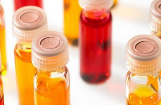 癫痫患者注意的饮食习惯有哪些