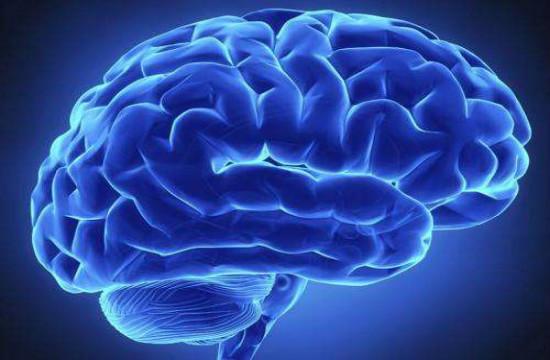 癫痫患者的护理有哪些常识需要注意呢