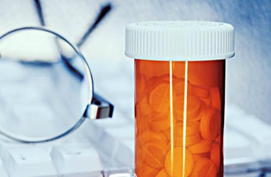 癫痫患者的日常护理需要做哪些呢